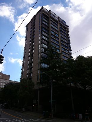 1120 8th Ave APT 1001, Seattle, WA 98101