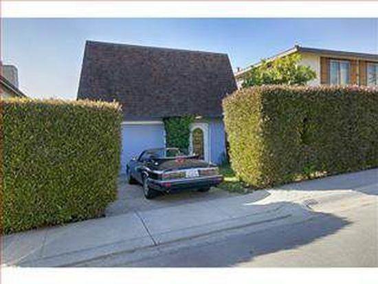 109 Spray Ave, Monterey, CA 93940