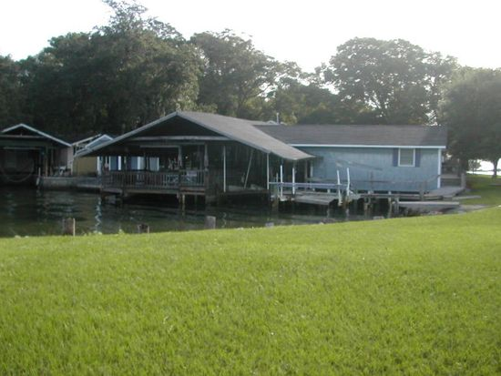 144 Cando Rd, Sneads Ferry, NC 28460