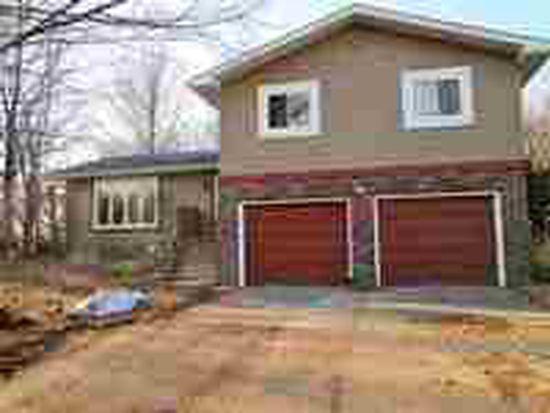 14943 Cloverdale Rd, Mishawaka, IN 46544