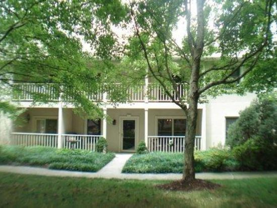 8602 Old Carriage Ct, Knoxville, TN 37923