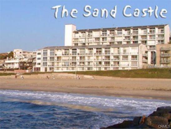615 Esplanade UNIT 310, Redondo Beach, CA 90277