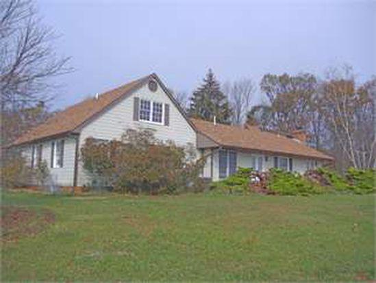 842 Reid Rd, Lexington, VA 24450