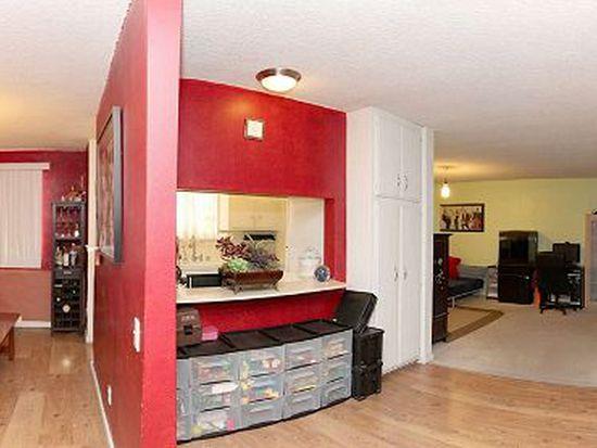 617 E Angeleno Ave APT 1, Burbank, CA 91501