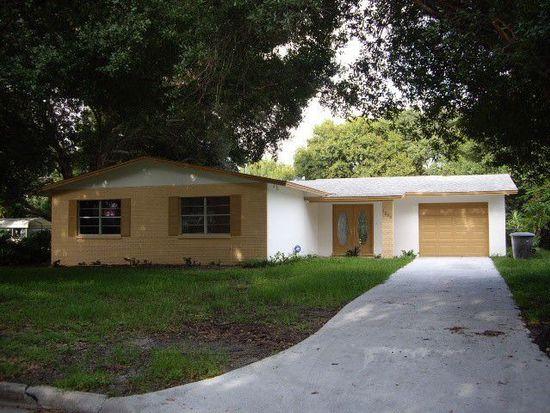 1206 Texas Ct, Fort Pierce, FL 34950