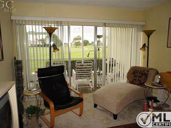 1724 Pine Valley Dr APT 115, Fort Myers, FL 33907