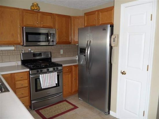 2968 Greensburg Rd, Buffalo, KY 42716