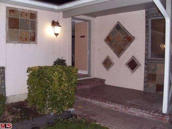 848 S Hollenbeck St, West Covina, CA 91791