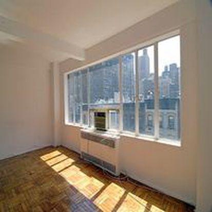 71 Park Ave # 2B, New York, NY 10016