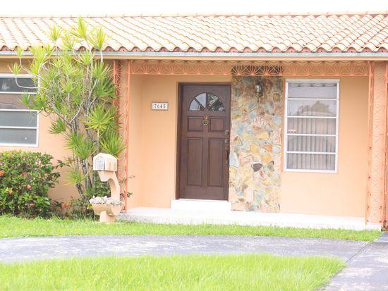 7645 NW 4th St, Miami, FL 33126
