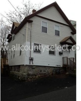 10 Prospect Ct # 2, Lawrence, MA 01841