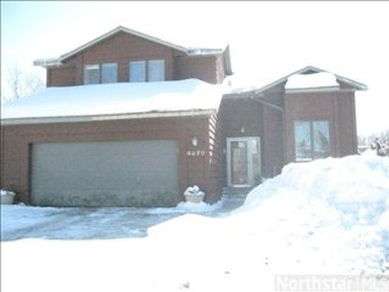 4879 Dominica Way, Apple Valley, MN 55124