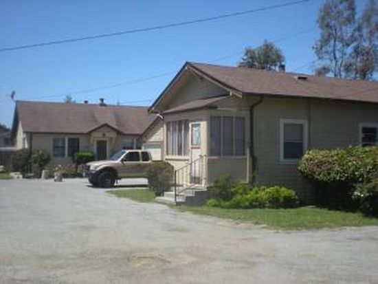 115 Sudden St APT A, Watsonville, CA 95076