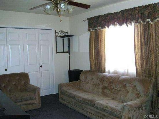 1705 Jeryl Ave, Colton, CA 92324