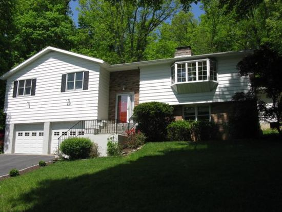 451 Sprout Brook Rd, Garrison, NY 10524