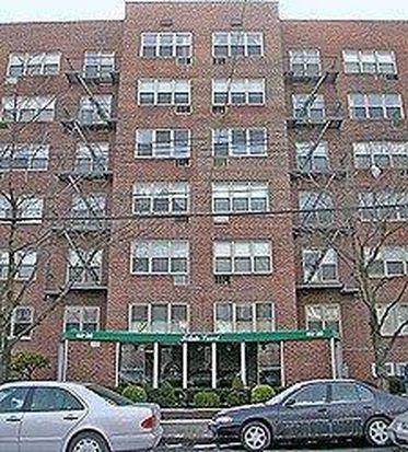 9230 56th Ave APT 2B, Elmhurst, NY 11373