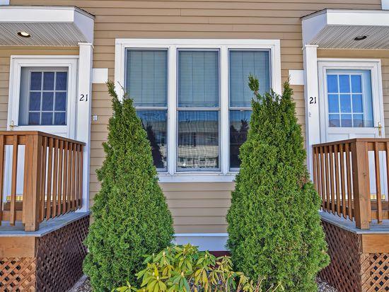 910 Saratoga St APT 21, East Boston, MA 02128