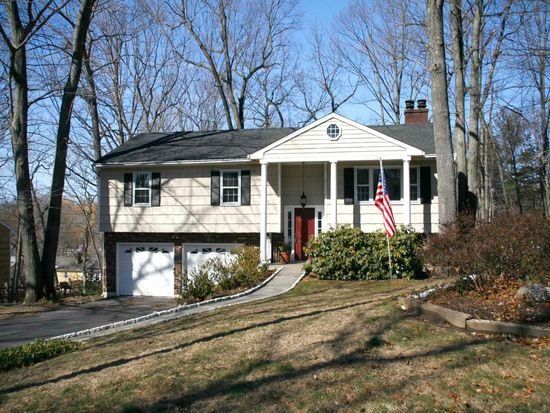 29 Thomes St, Norwalk, CT 06853