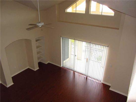 14905 Arbor Springs Cir APT 316, Tampa, FL 33624