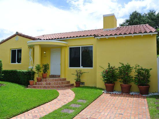 342 SW 28th Rd, Miami, FL 33129