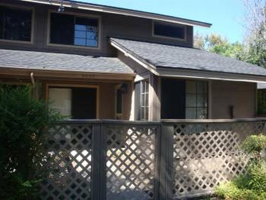 8885 Knollwood Pl, Rancho Cucamonga, CA 91730