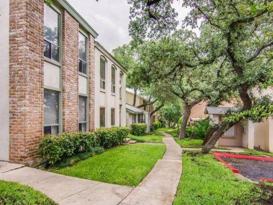 11303 Vance Jackson Rd APT D2, San Antonio, TX 78230