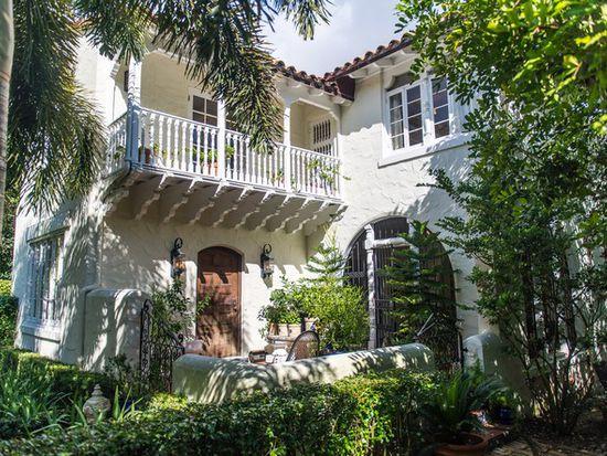 3559 Palmetto Ave, Coconut Grove, FL 33133