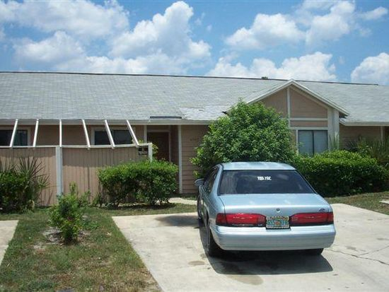 4743 Almond Willow Dr, Orlando, FL 32808