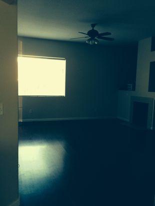 9891 Evans Way, Oregon House, CA 95962