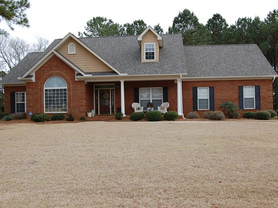 508 Tartan Way, Enterprise, AL 36330