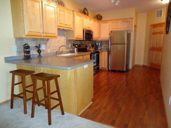 16795 Embers Ave, Farmington, MN 55024
