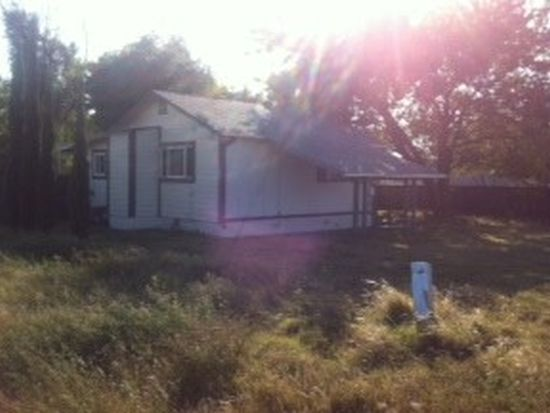 3130 Ranch Ln, Bethel Island, CA 94511