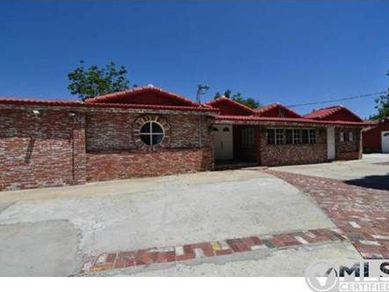 10544 Andora Ave, Chatsworth, CA 91311