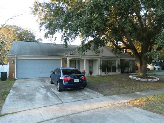 8633 Suburban Dr, Orlando, FL 32829