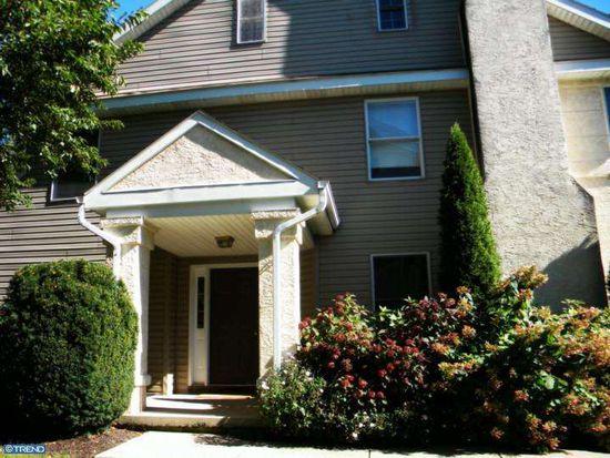 504 N 6th Ave, Royersford, PA 19468