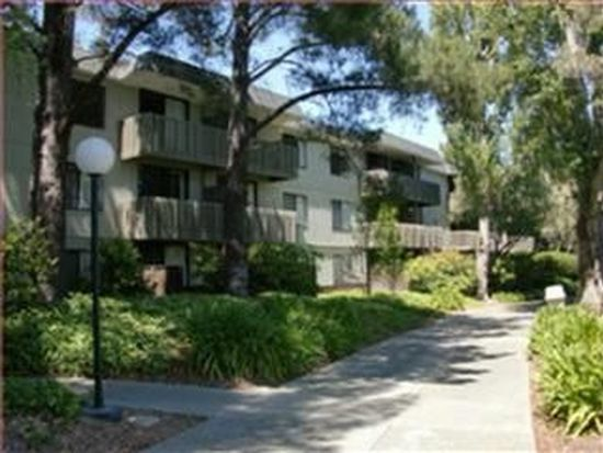 1213 Shelter Creek Ln, San Bruno, CA 94066