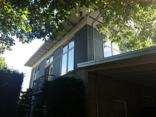 2201 E Marion St, Seattle, WA 98122