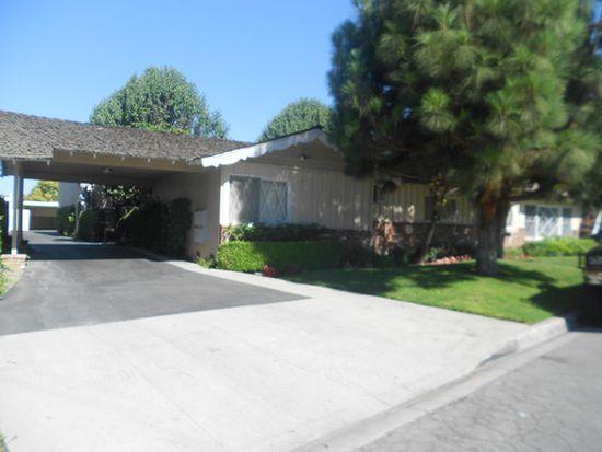 10505 Arrington Ave APT J, Downey, CA 90241