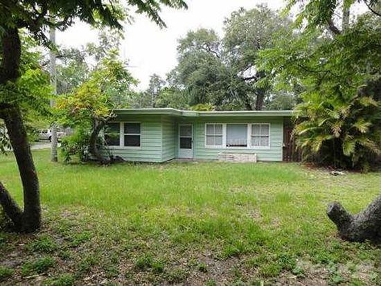 624 14th Ave NW, Largo, FL 33770