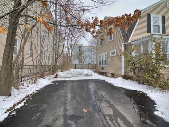 89 Greenfield St, Lawrence, MA 01843
