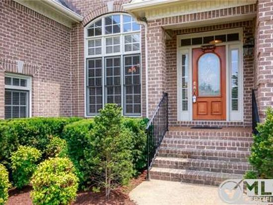 1481 Marcasite Dr, Brentwood, TN 37027