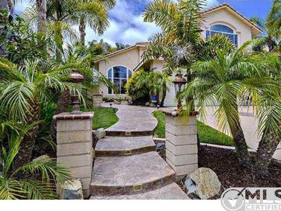 12126 Darkwood Rd, San Diego, CA 92129