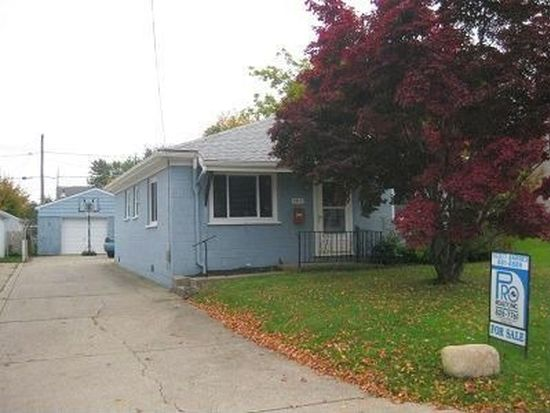 3513 Court Ave, Erie, PA 16506