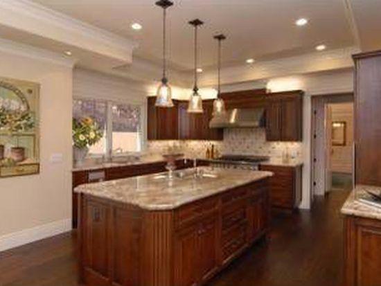 10919 Stonebrook Dr, Los Altos Hills, CA 94024