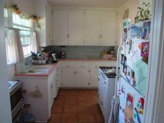 6828 Boer Ave, Whittier, CA 90606