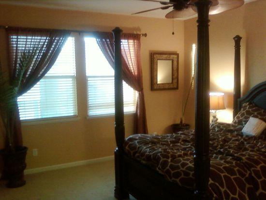 11824 Windham Way, Rancho Cordova, CA 95742
