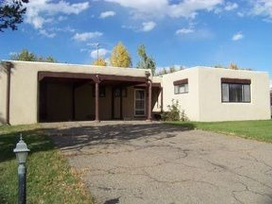 1702 rolling rd cortez co 81321 zillow