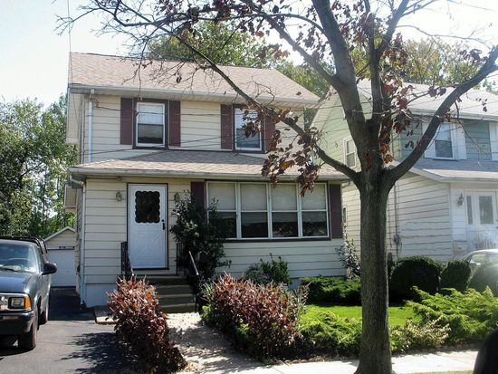 200 Hollywood Ave, Union, NJ 07083