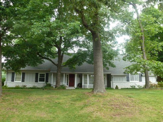 3735 Dogwood Ln SW, Roanoke, VA 24015