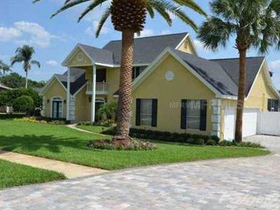 2710 Carter Grove Cir, Windermere, FL 34786